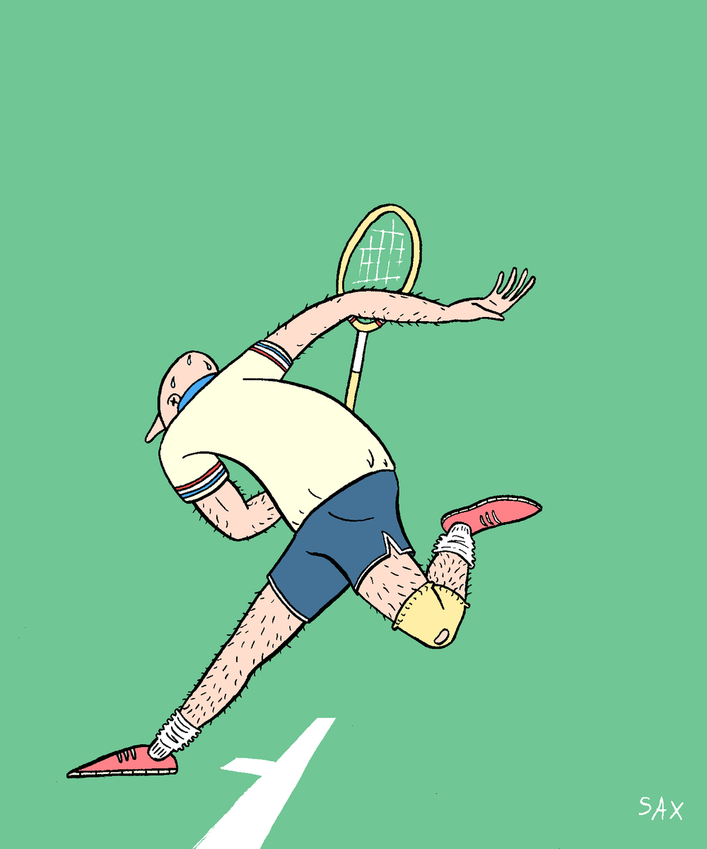 tennis anyone follow through.png