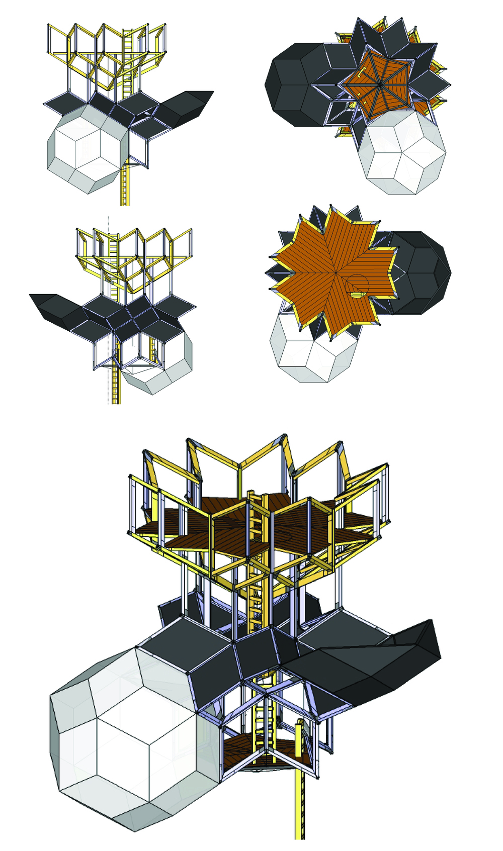 TricontahedronTreehouseDiagram-01.jpg