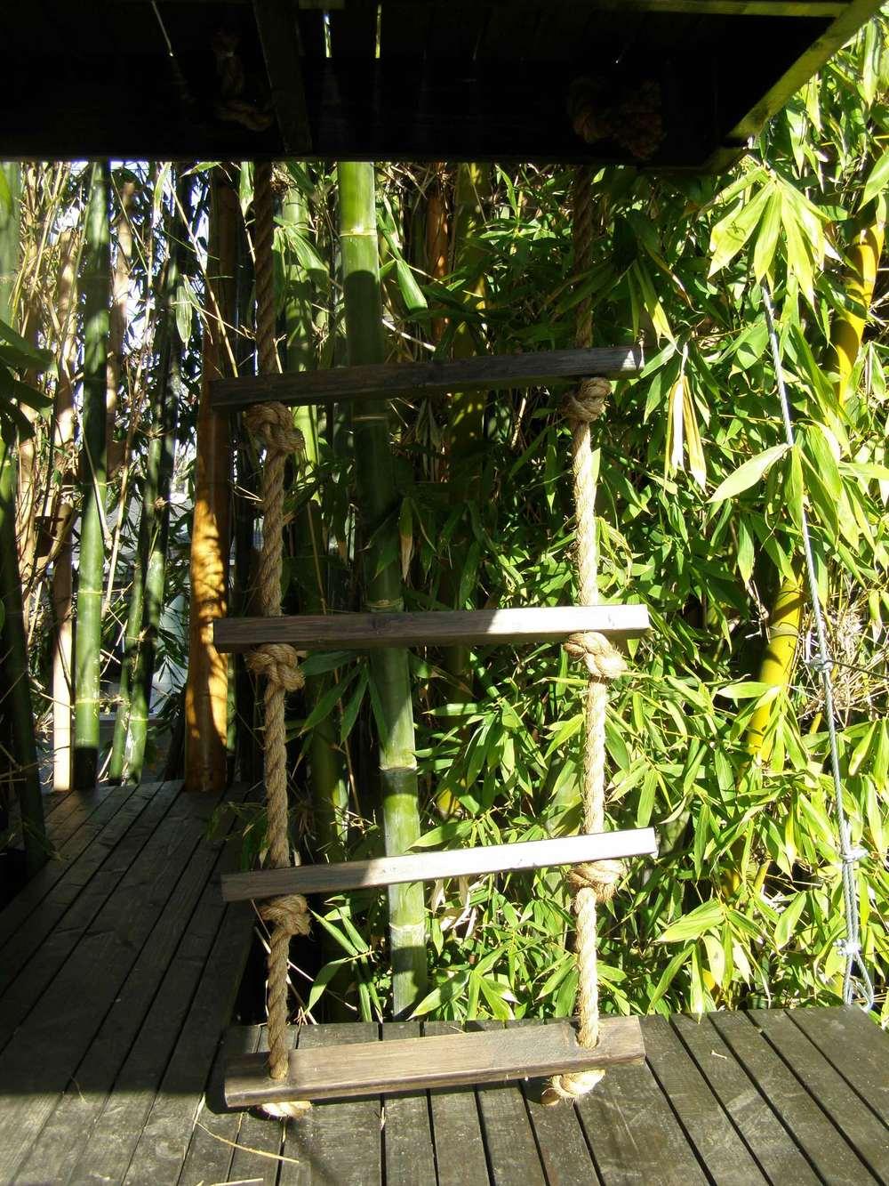 BambooPlay-RopeLadder.jpg