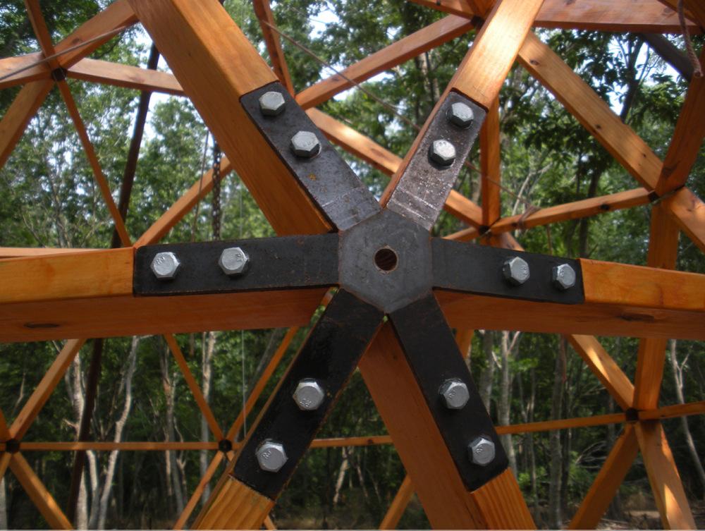 SequoiaHubClean.jpg