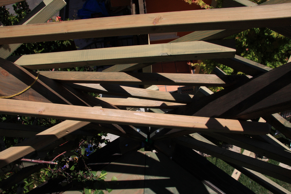 TreeTower-Slats.jpg