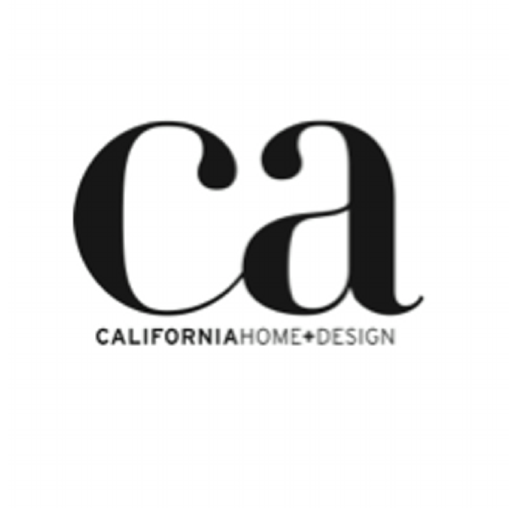 CAHome&Design-01.png