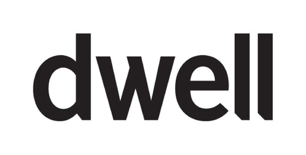 Dwell-01.jpg