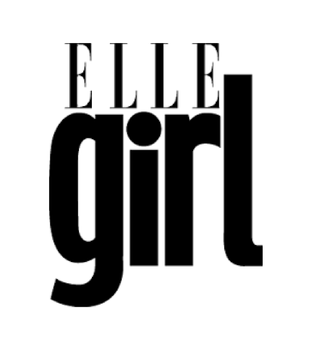 Elle Girl-01.png