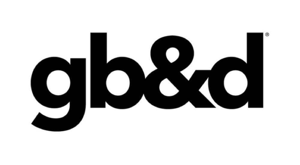 gb&d-01.png