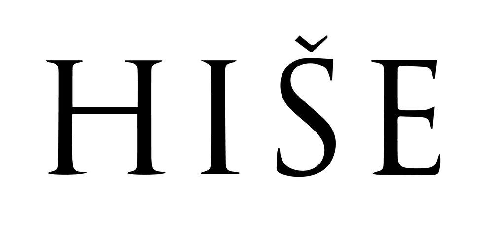 HISE-01.jpg