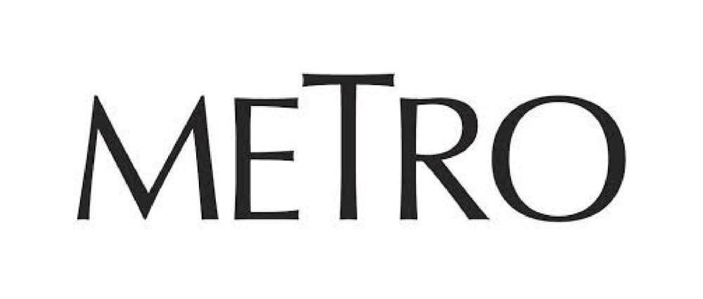 Metro-01.jpg