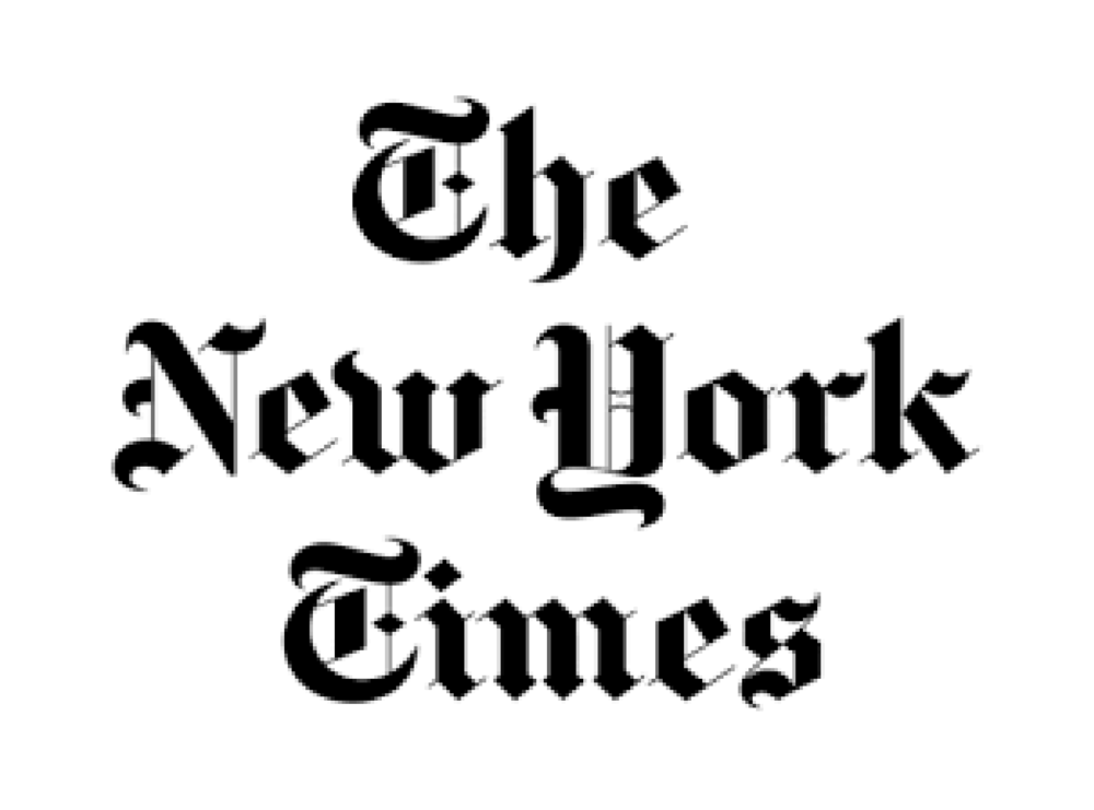 NYT-01.png