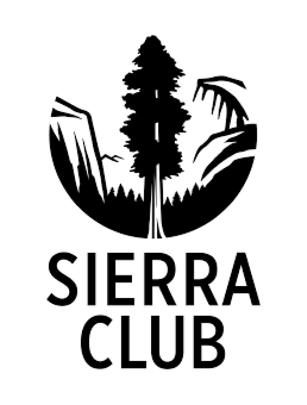 Sierra Club-01.png