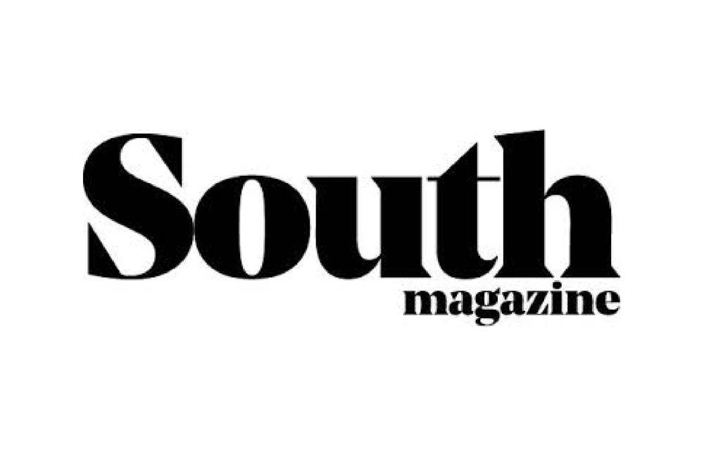 South-01.jpg