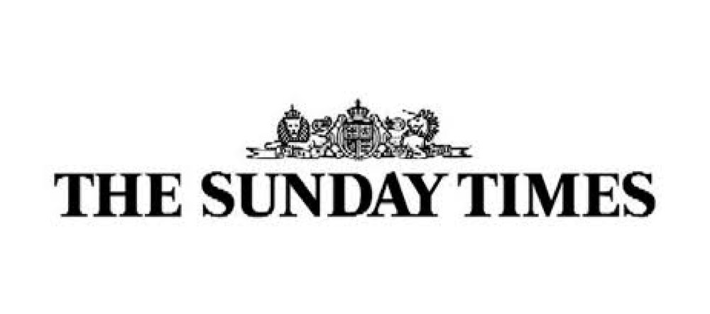 The Sunday Times-01.jpg