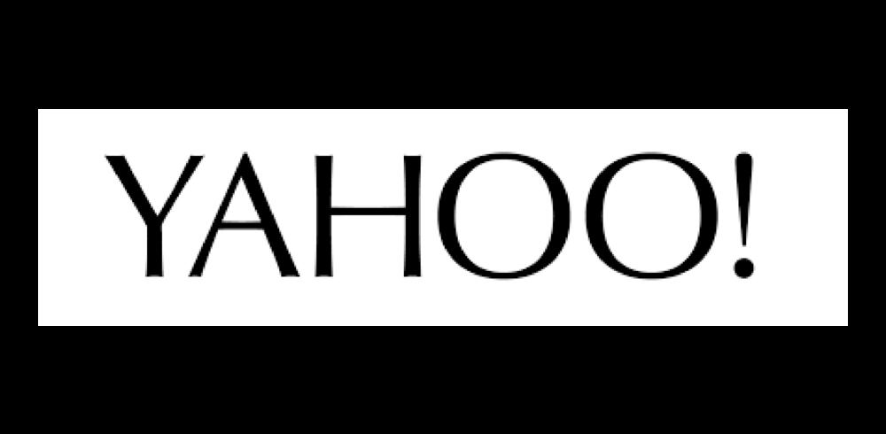 Yahoo-01.png