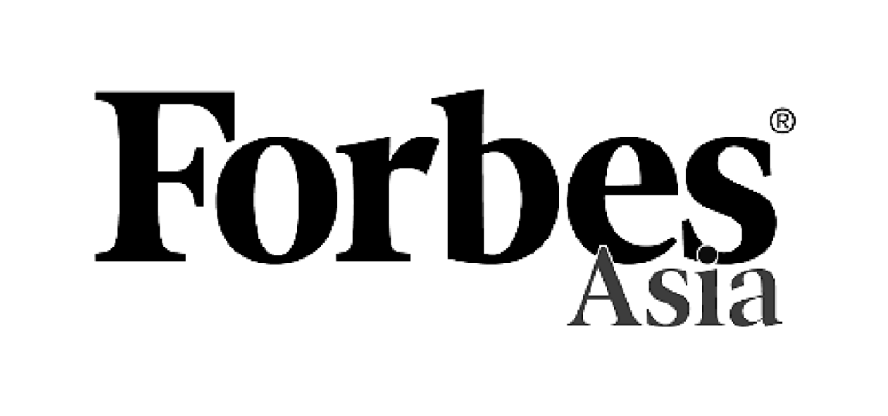 Forbes Asia-01.png