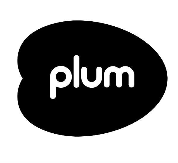 PlumTv.jpg