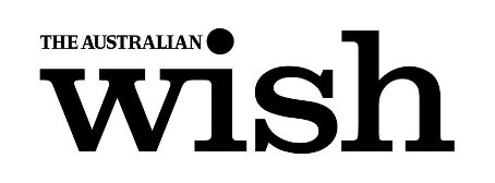 WISH-Magazine.jpg