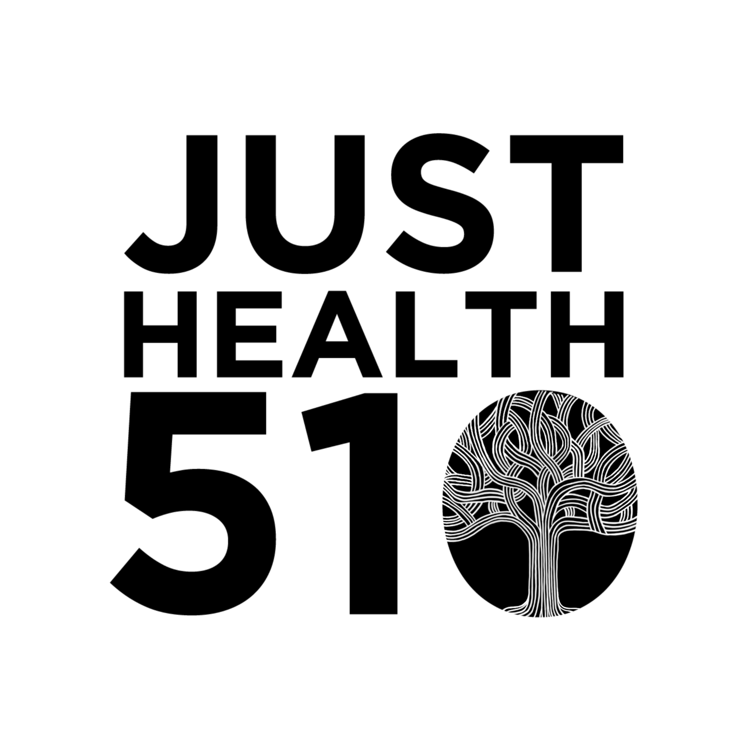 Just Health 510