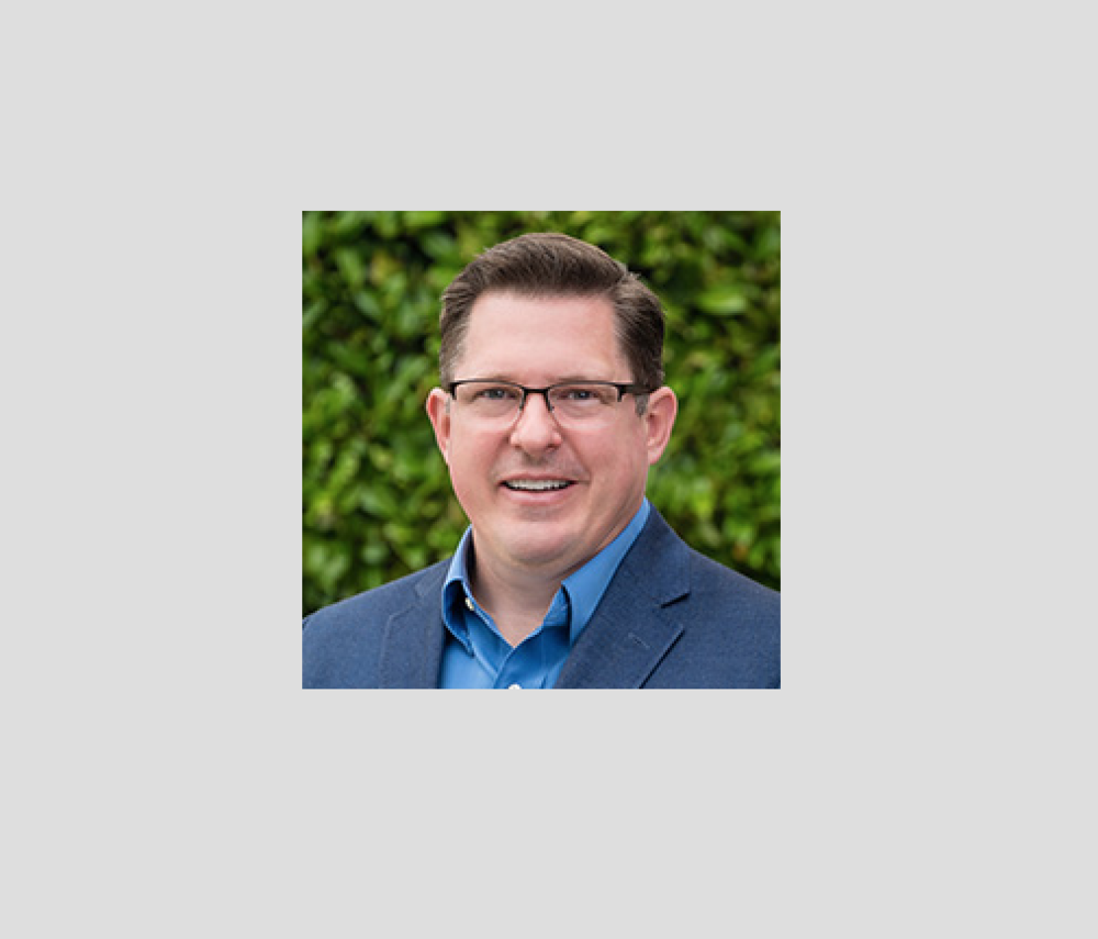 """ADA 10 under 10 - awards our VP Dr. Brian Hathcoat with the prestigious recognition for dentists who are """"driving dentistry forward and inspiring their colleagues."""" Dr. Hathcoat has been an invaluable team member at JH 510 and he continues to inspire healthcare professionals.Learn More"""