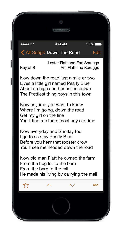 bluegrass-guru-iphone-screenshot-song.jpg