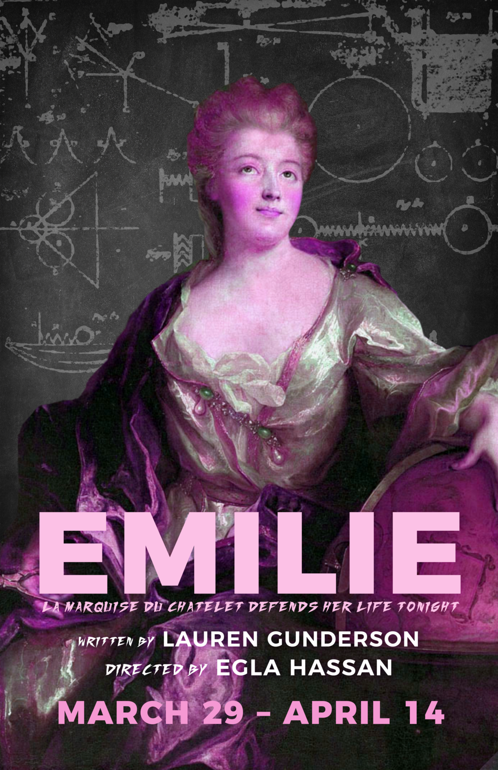 EmiliePoster.png
