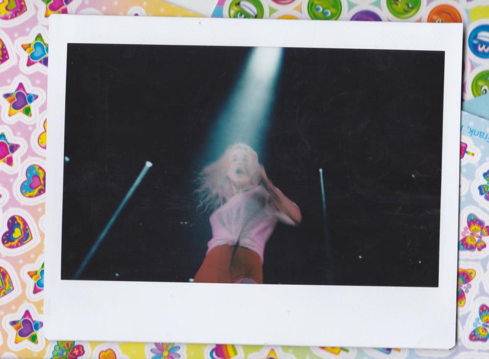 Paramore 6.png