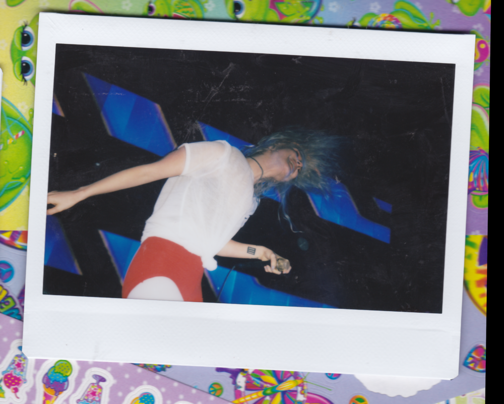 Paramore 7.png