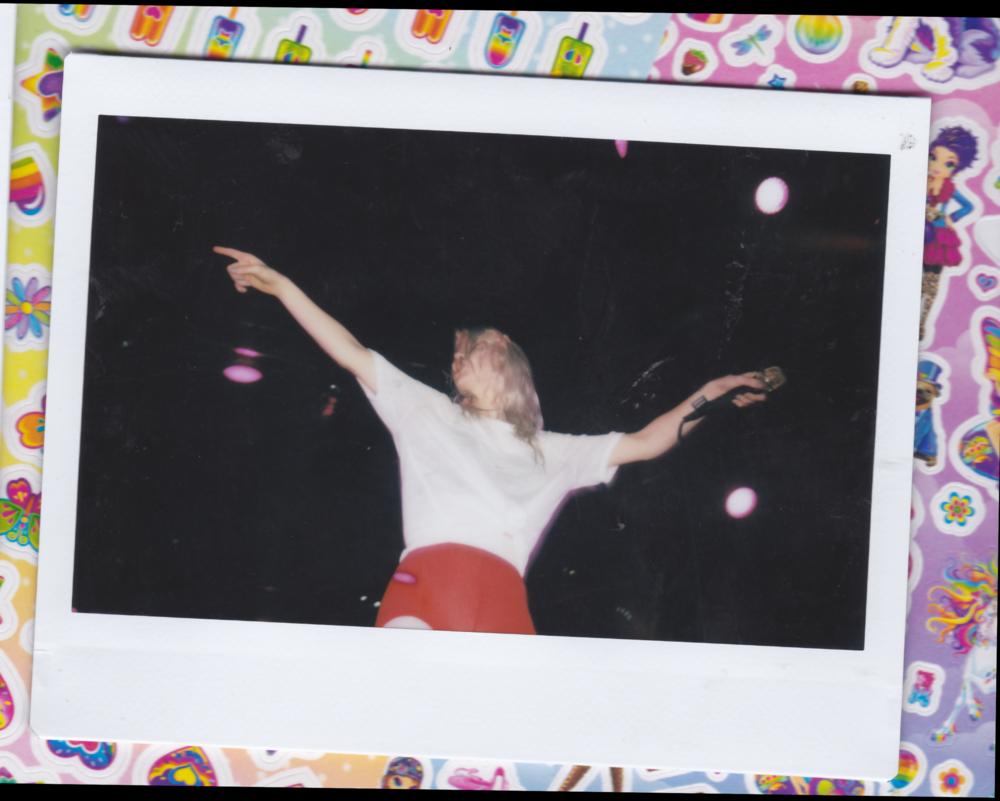 Paramore 9.png