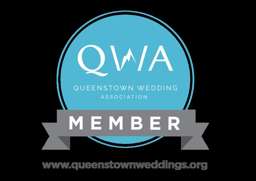 QWA006_Members_CMYK-01.png