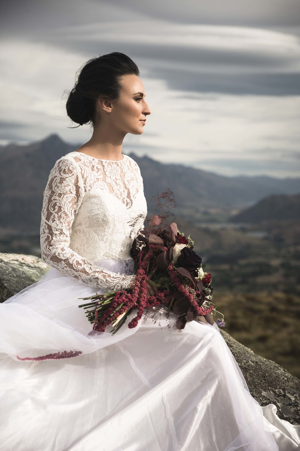 Bridal Shoot-15.jpg