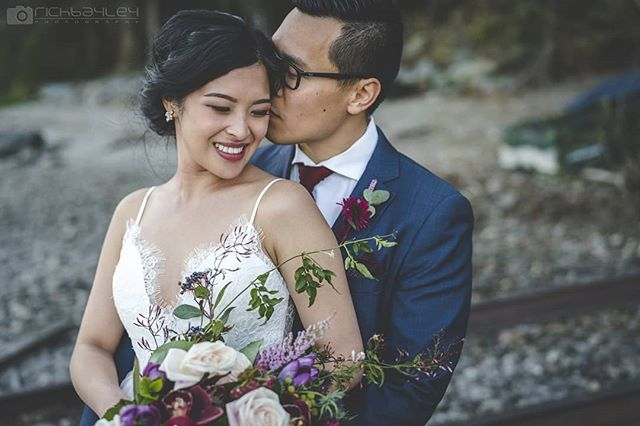 💎 BEAUTY 💎 Captured by @rich_bayley_photography  Wedding Planners @simplyperfectnz  Hair by @bohobridalhairnz  Makeup by me using @maccosmetics @bobbibrown @urbandecaycosmetics @anastasiabeverlyhills
