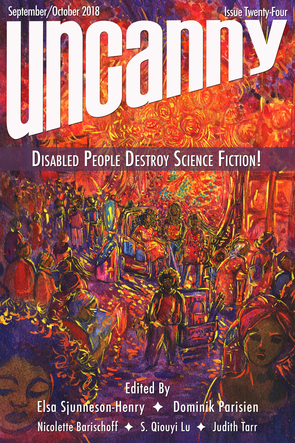 Uncanny_Issue_24_Cover.jpg