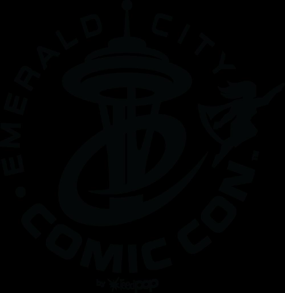 ECCC19-ByRP-Logo-V1-Black.png