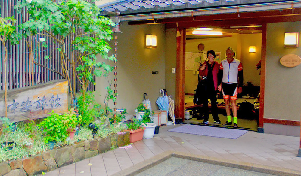 accommodation_gallery#6.jpg