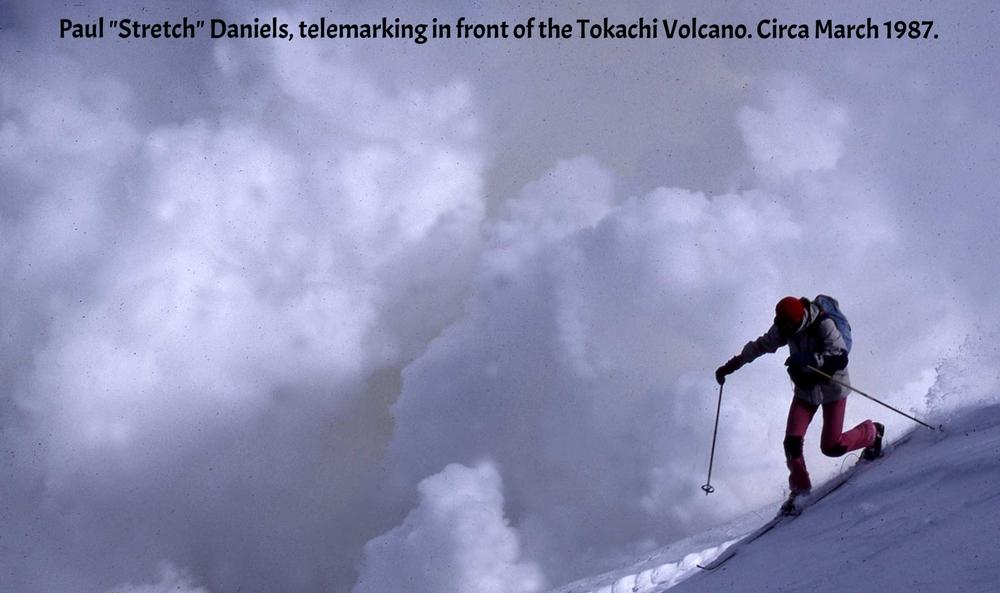 paul_tokachi_volcano.jpg