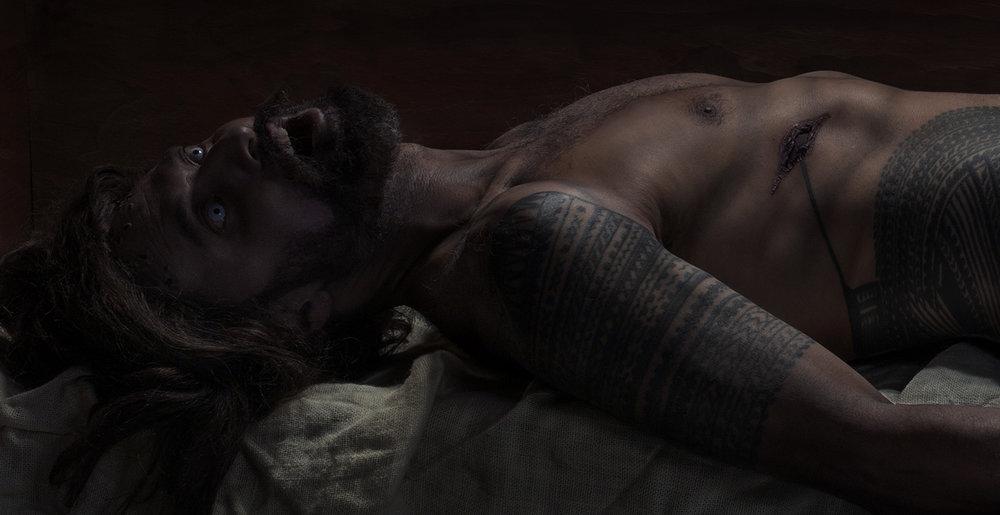 After-HOLBIEN-dead body-of-christ-Detail-2016-greg-semu.jpg