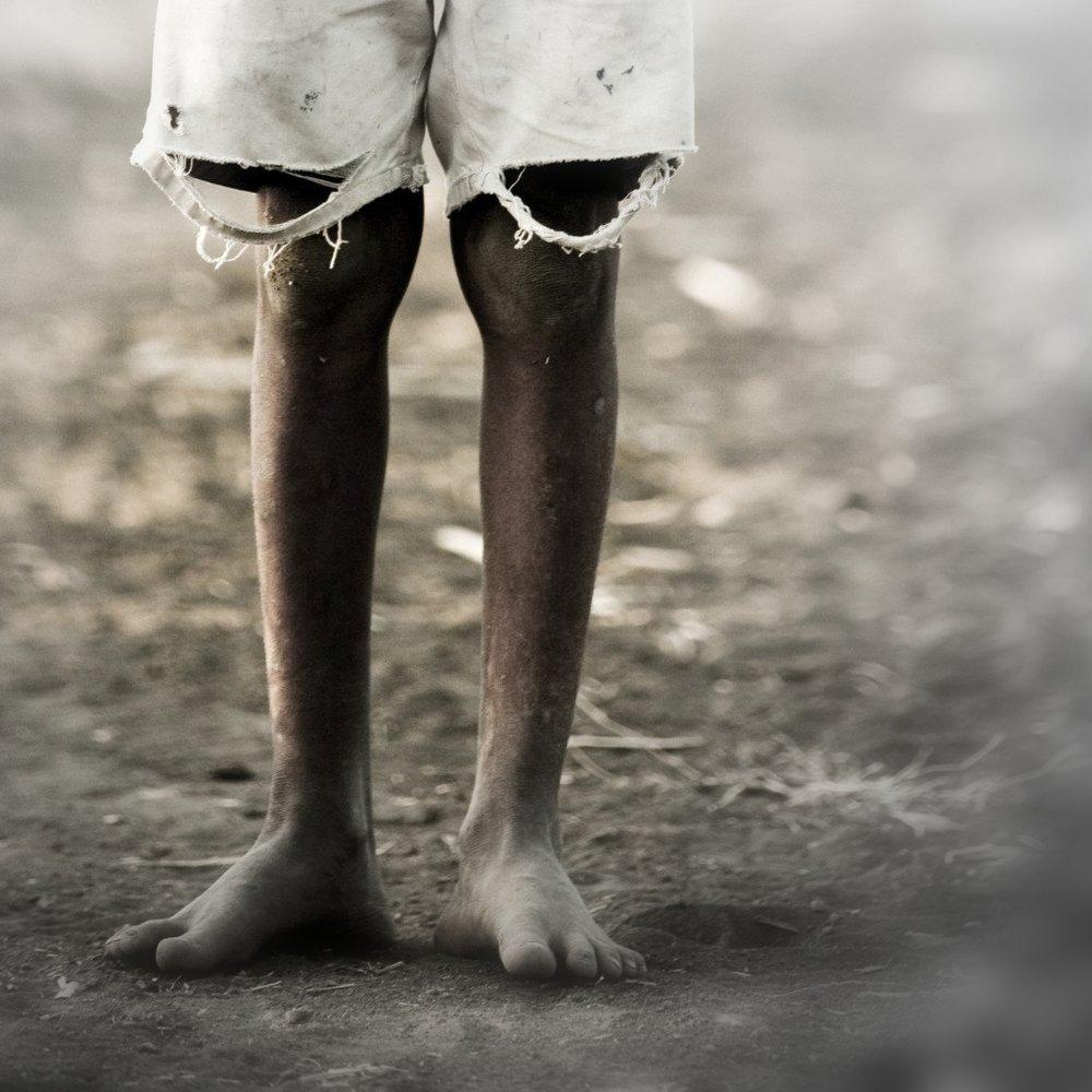 _30 MANNA africa22 PP.jpg