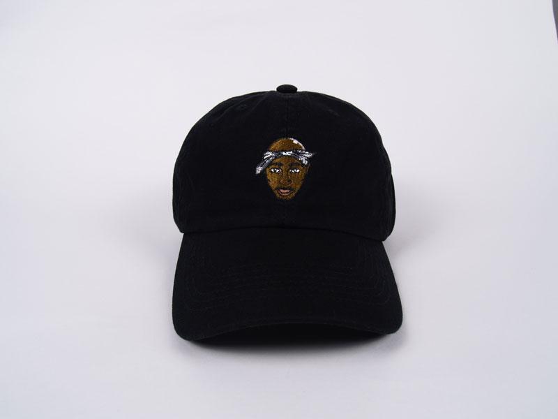 31cb3935213eb Kor Main Shop (Entree) —