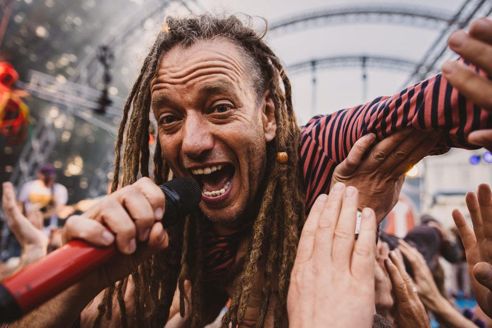 houtfestival-blog-5053.jpg