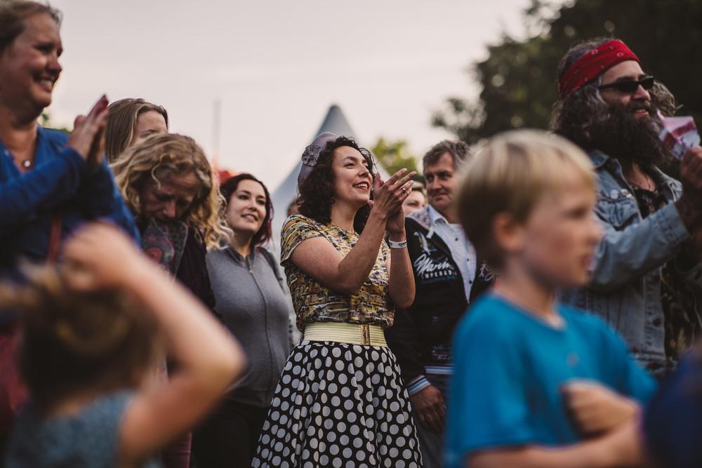 houtfestival-blog-7025.jpg