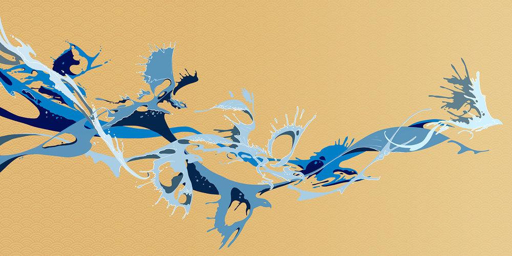 perso_perso_birds_low.jpg