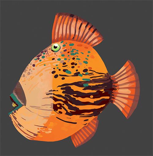 fish2_fi.jpg