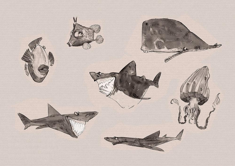 fish4_f.jpg