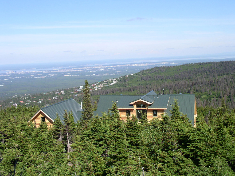 Metal roof from overview at flat top.jpg