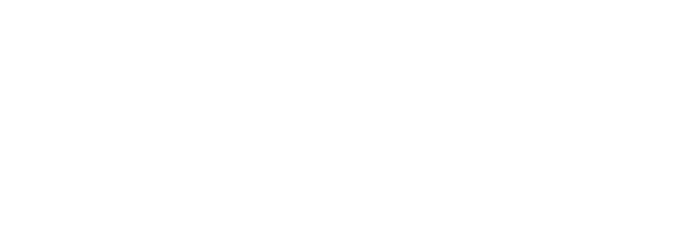Holland Roofing Co., Inc.