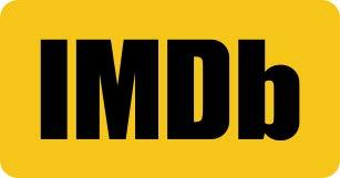 Copy of IMDB Database Heidi Mumford-Yeo