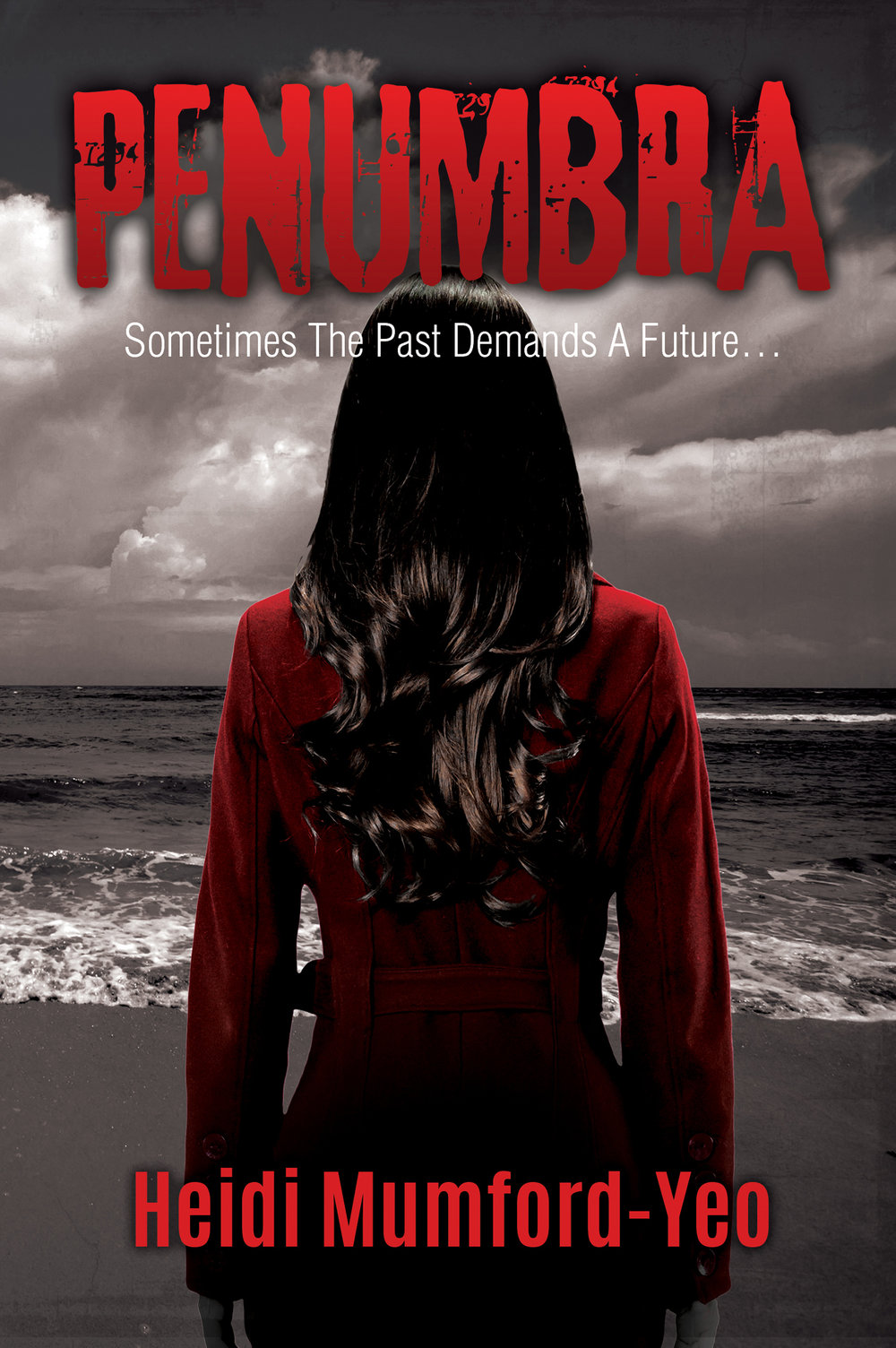 Penumbra Ebook Cover.jpg