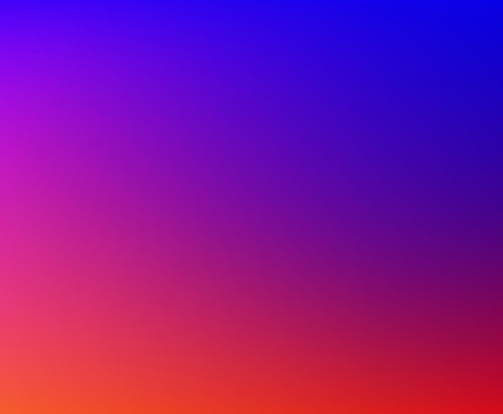 DIGITAL - Web design - UI/UX