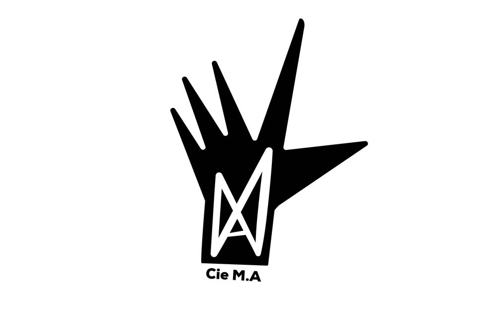 cie-ma-brand-06.png