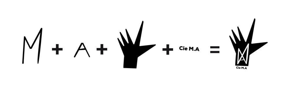 cie-ma-brand-01.png