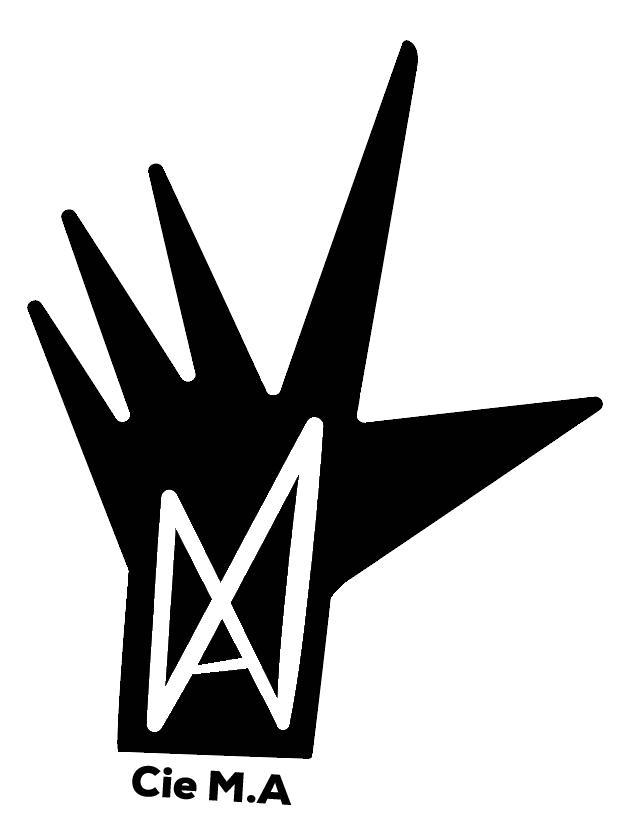 logo_cie_MA.png