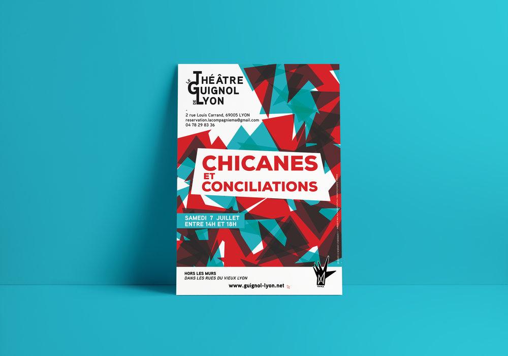AFFICHE_chicanes et conciliations.jpg